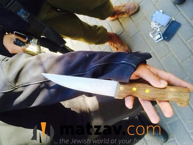 stabbing (2)