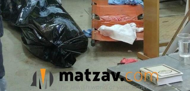 tel aviv attack (1)