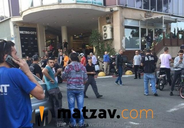 tel aviv attack (2)