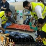 tel aviv attack (4)