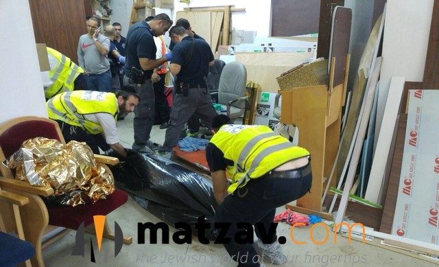 tel aviv attack (5)
