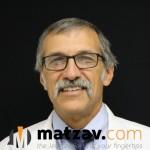 Dr. Gershon Pincus