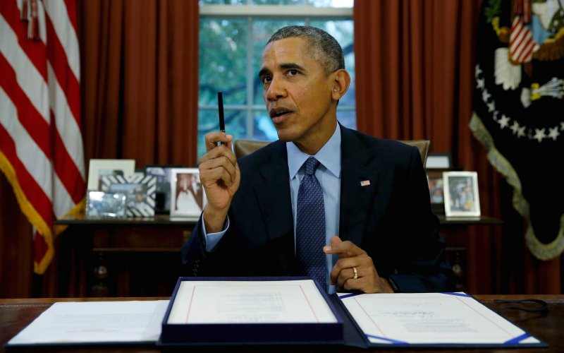 president barack obama will deliver an address from the oval office tonight about the governments efforts to keep the country safe in the wake of the san barack obama oval office