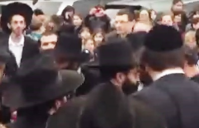 fallsburg guys Coordinates yeshiva gedolah zichron moshe, also known as yeshiva of south fallsburg, is a private rabbinical college located in a rural setting in south fallsburg, sullivan county, new.