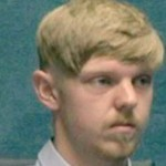 affluenza  Ethan Couch