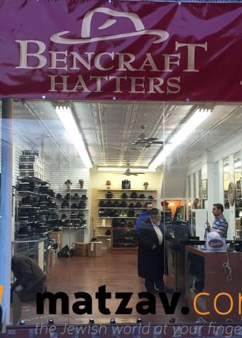 bencraft (3)