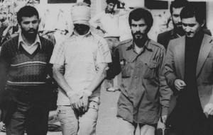 iran hostage 1979
