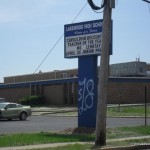 lakewood nj schools
