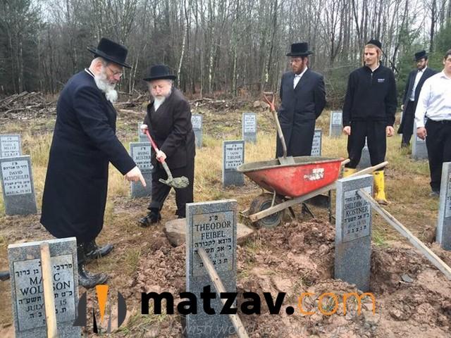 meis mitzvah (2)