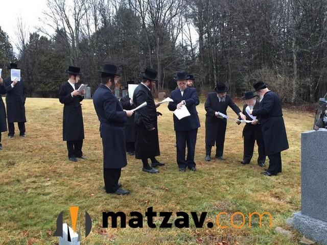 meis mitzvah (3)