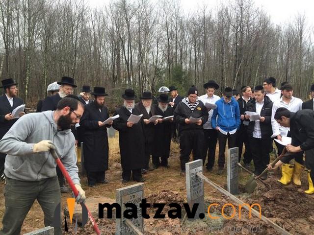 meis mitzvah (4)