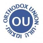ou emblem logo