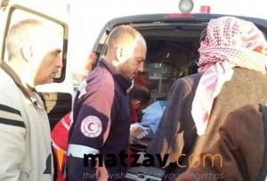 palestinian dead terrorist