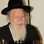 rav Avrohom Yehoshua Soloveitchik