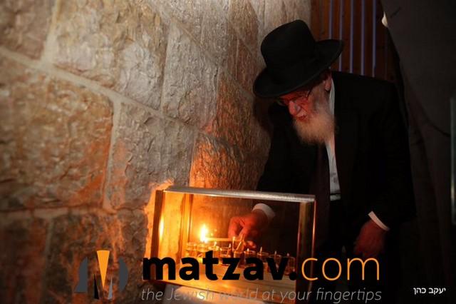 rav shalom cohen (1)