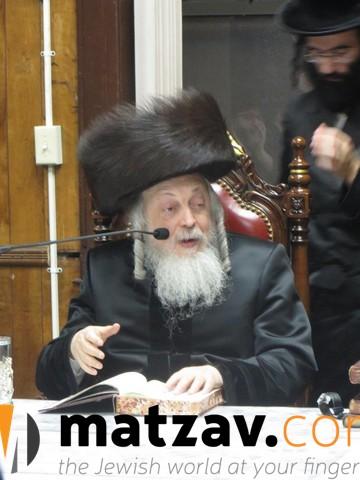 sanz-zvhiller (10)