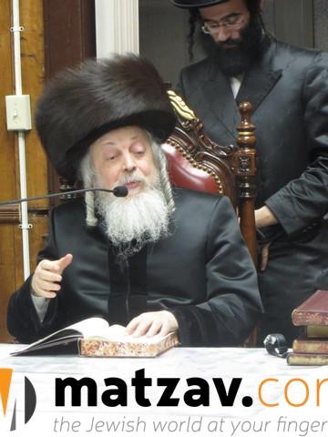 sanz-zvhiller (11)
