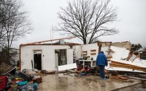 storm tornadoe