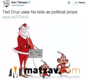 ted cruz washington post