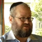 yehuda kaploun