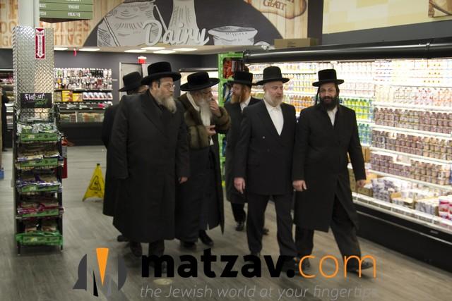 GG Kvias Mezuzah-498