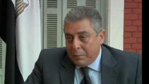 Hazen Khairat