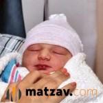 Malakov baby