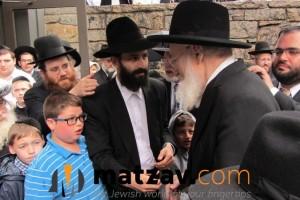 Rav Yisroel Belsky (141)