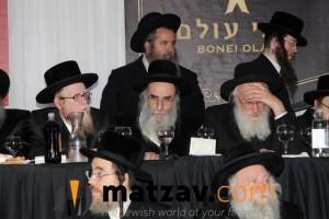 Rav Yisroel Belsky (214)