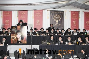 Rav Yisroel Belsky (216)