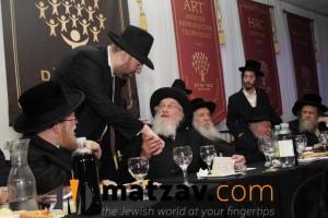 Rav Yisroel Belsky (220)