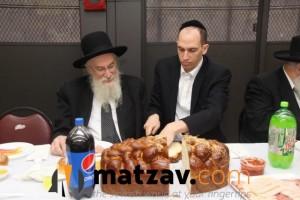 Rav Yisroel Belsky (224)
