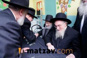 Rav Yisroel Belsky (23)