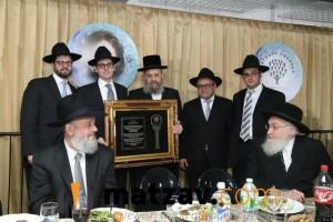 Rav Yisroel Belsky (29)