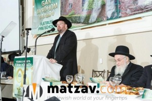 Rav Yisroel Belsky (3)