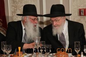Rav Yisroel Belsky (326)