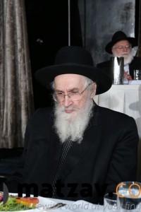 Rav Yisroel Belsky (359)