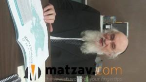 Rav Yisroel Belsky (371)
