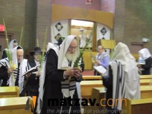 Rav Yisroel Belsky (400)