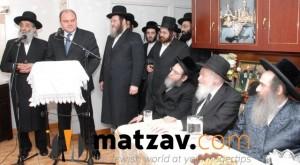 Rav Yisroel Belsky (55)