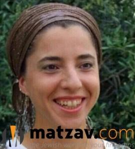 dafna mayer