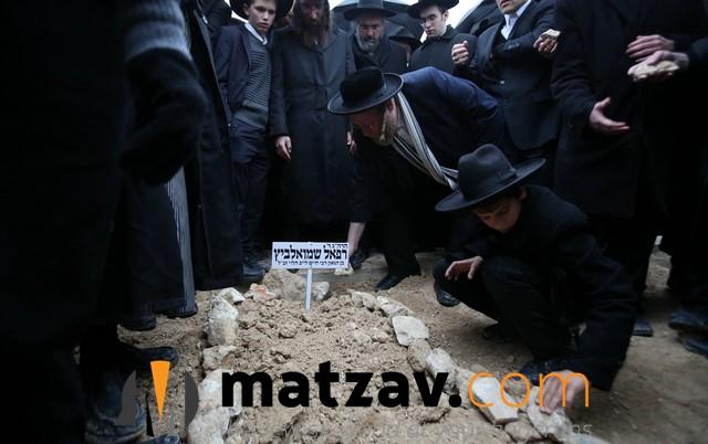 kevurah (11)