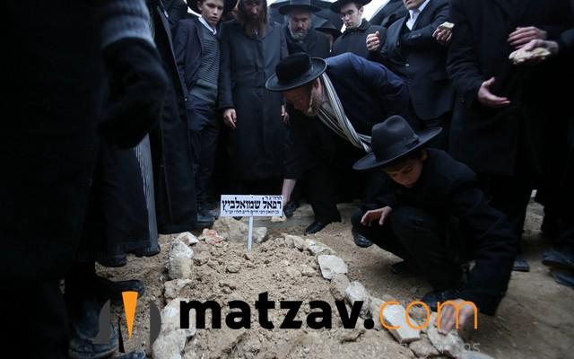 kevurah (12)