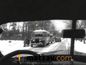 lakewood 1948
