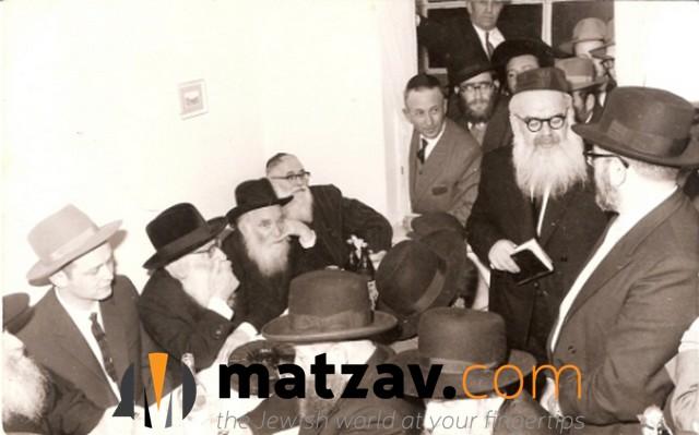 rav refoel shmulevitz (1)