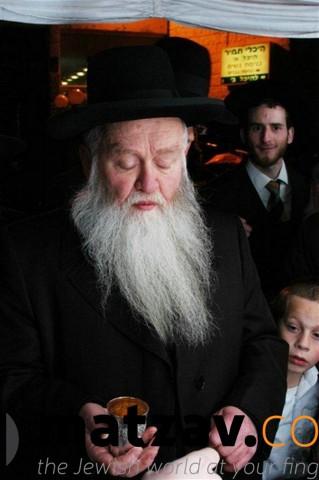 rav refoel shmulevitz (10)