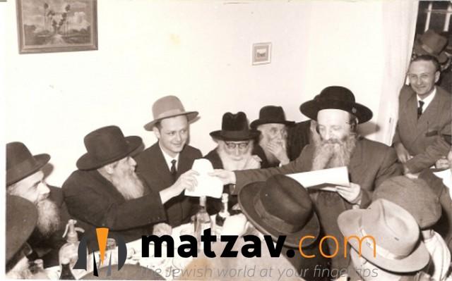 rav refoel shmulevitz (11)