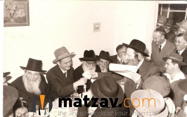 rav refoel shmulevitz (12)