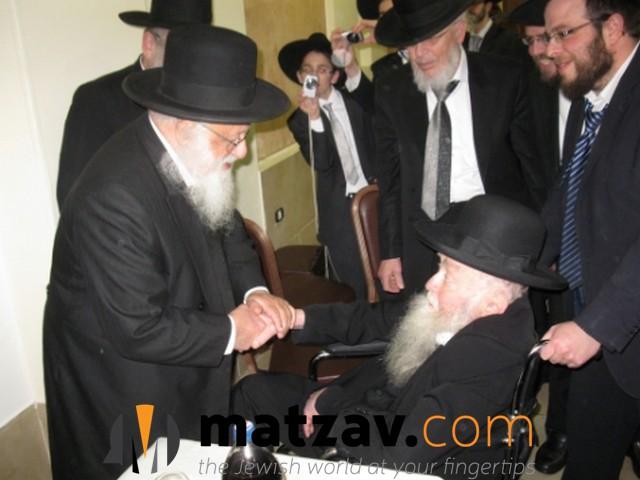 rav refoel shmulevitz (13)