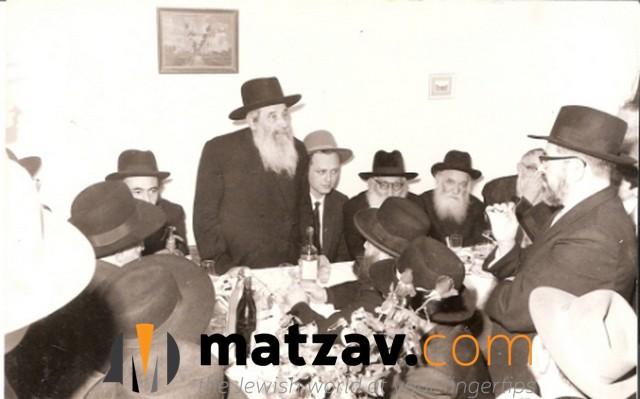 rav refoel shmulevitz (16)